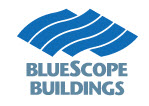 Blue Scope Buildings